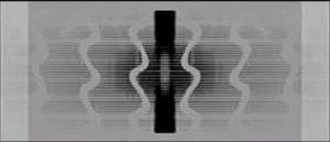 pulse+PixeL 5